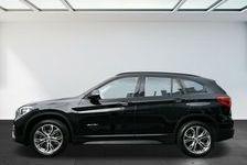 X1 18d sDRIVE AUTOMATIQUE 2018 occasion 12000 Rodez