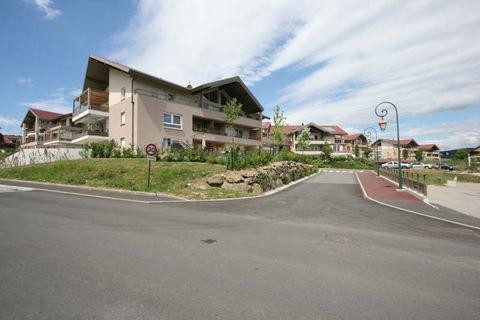 Location Parking / Garage Metz-Tessy (74370)