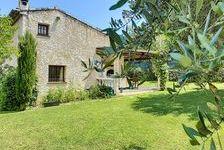 Location Maison Valbonne (06560)