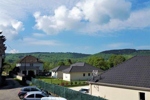 GUERET - Appartement - 5 pièces - 182m² 94000 Guéret (23000)