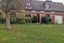 Vente Maison Chaulnes (80320)