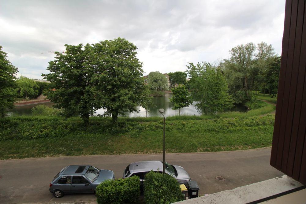 Vente Maison Plessis la Forêt: Belle maison jardin et avec vue dégagée sur Et Savigny-le-temple