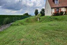 Maison de village 179000 Herleville (80340)