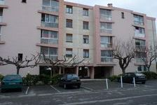 Location Appartement La Ciotat (13600)