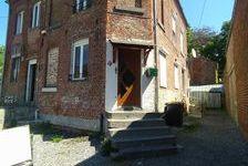 Location Maison Sains-du-Nord (59177)