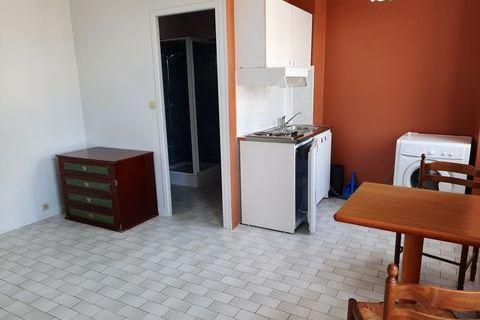 Location Appartement Blanquefort (33290)