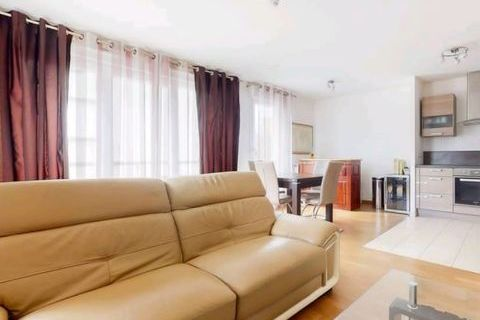 VITRY SUR SEINE - Appartement - 3 Pièces - 60m² 352000 Vitry-sur-Seine (94400)