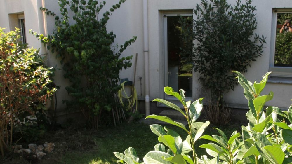 Vente Appartement VERNON - Appartement - 61m² - 2 pièces Vernon