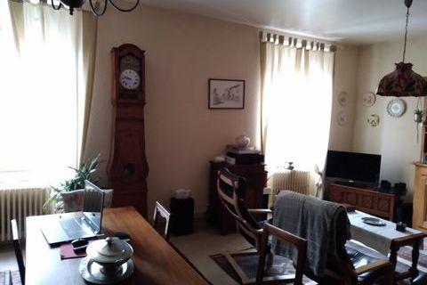 BELFORT - Appartement - 4 Pièces - 91m² 99000 Belfort (90000)