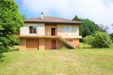 Vente Maison Chirens (38850)