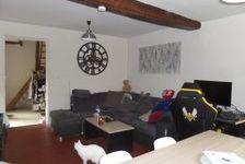 Vente Appartement Saint-Julien-du-Sault (89330)