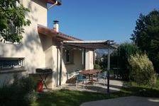Maison Saint-Marcellin (38160)
