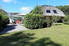 Vente Maison Plumelec (56420)