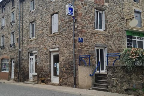Location Appartement Andance (07340)