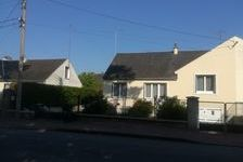 Location Maison Pithiviers (45300)
