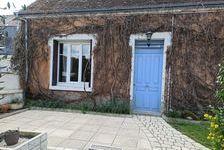 Vente Maison Civray-de-Touraine (37150)