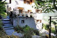 Vente Maison Lantosque (06450)