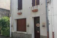 Vente Maison Eymet (24500)