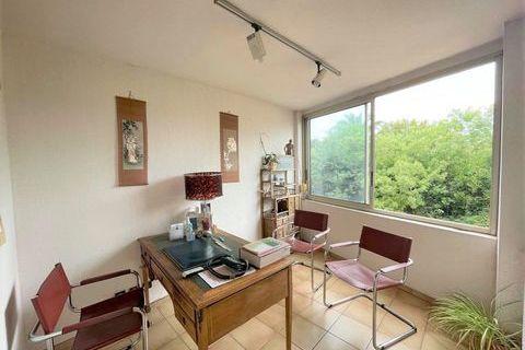Location Appartement La Seyne-sur-Mer (83500)
