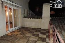 Vente Appartement Chabeuil (26120)