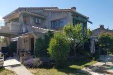 Vente Maison Marignane (13700)