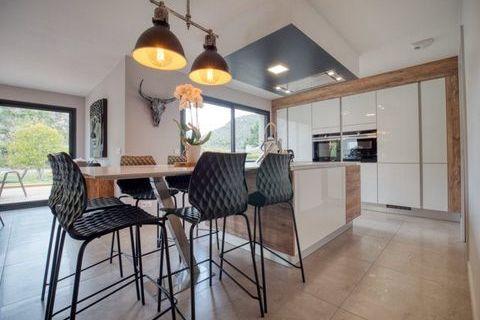 Vente Maison 185227 Pouzauges (85700)