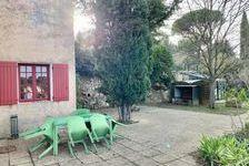 Proche centre - Rez de chaussée de villa 1300 Aix-en-Provence (13100)