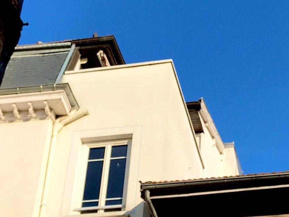 Vente Appartement Bel Appartement de Standing de 146 m2 Ascenseur et Terrasse... Bourg en bresse