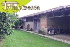 Vente Maison Saint-Trivier-de-Courtes (01560)