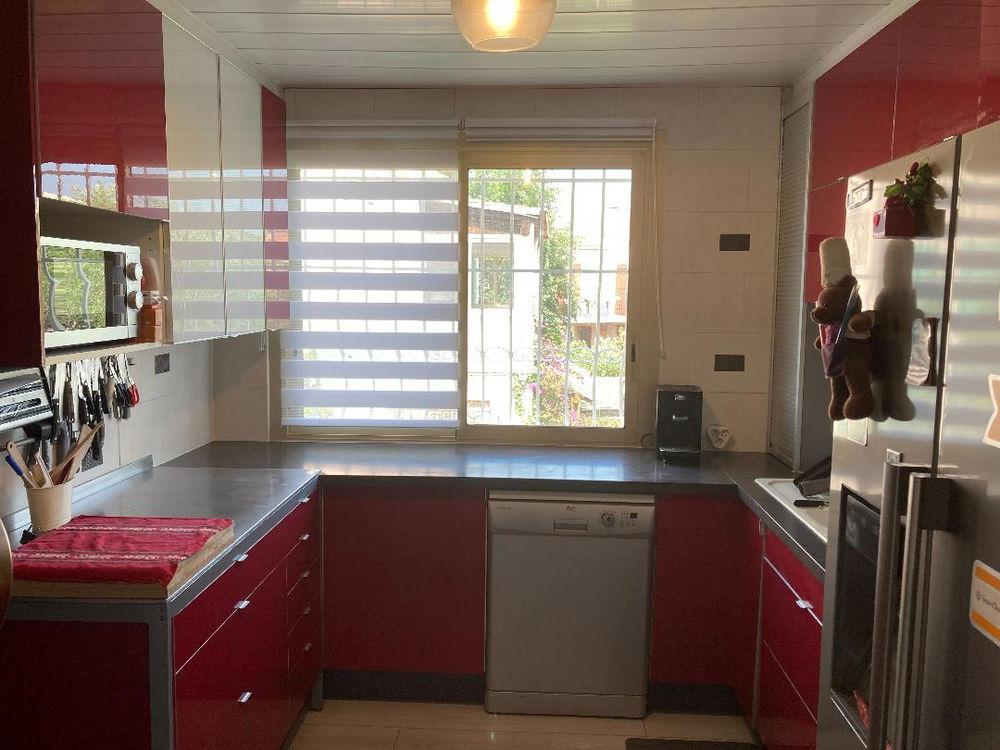 Vente Appartement Appartemelt de 80m2proche centre ville St raphael