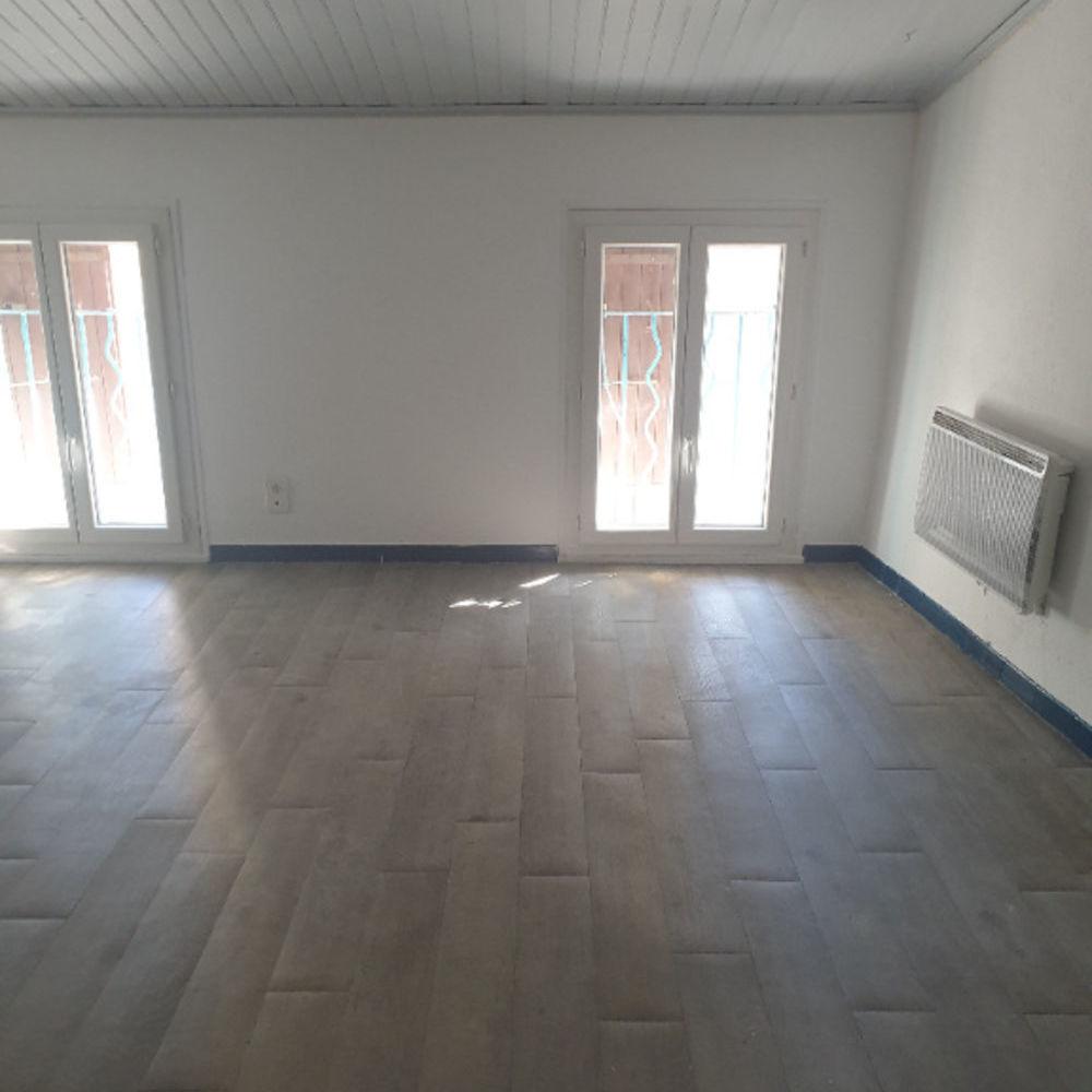 Vente Appartement Joli Studio à Nyons 1 pièce(s) 45 m2 0618473547 Nyons