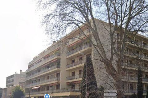 APPARTEMENT T4 AVIGNON 126000 Avignon (84000)