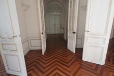 Castellane Proximité du palais de justice bureau de 211m2 pour profession libérale 640000 13006 Marseille