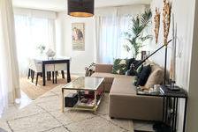 Vente Appartement Lyon 9