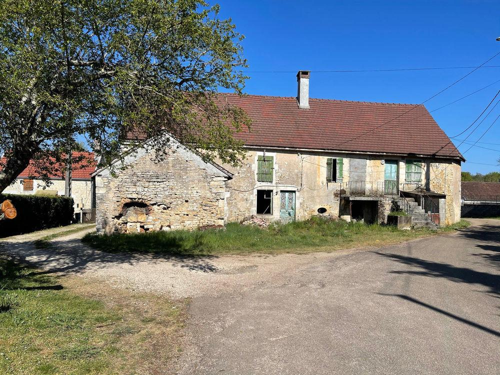 Vente Maison Ensemble immobilier Asnière sous Bois Asnieres sous bois