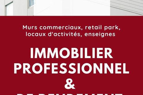 Ensemble de Gîtes et chambres d'hôtes en coeur de ville - produit de caractère et rare à la vente 1420000 84000 Avignon