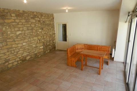 Vente Maison Saint-Victor-de-Malcap (30500)
