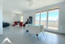 Vente Appartement Saint-Genis-Pouilly (01630)