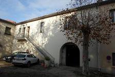 Vente Immeuble Carcassonne (11000)