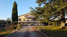 Vente Maison Carpentras (84200)