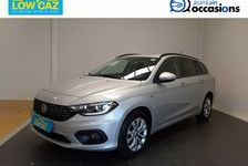 Fiat Tipo Station Wagon 1.6 MultiJet 120 ch Start/Stop Easy 2018 occasion Sassenage 38360