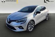 Renault Clio V Clio TCe 100 Intens 2020 occasion Orgeval 78630
