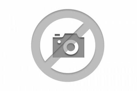 VOLKSWAGEN POLO 2016 - Blanc - Polo 1.4 TDI 90 BMT Série Spéciale Allstar 10990 76360 Barentin