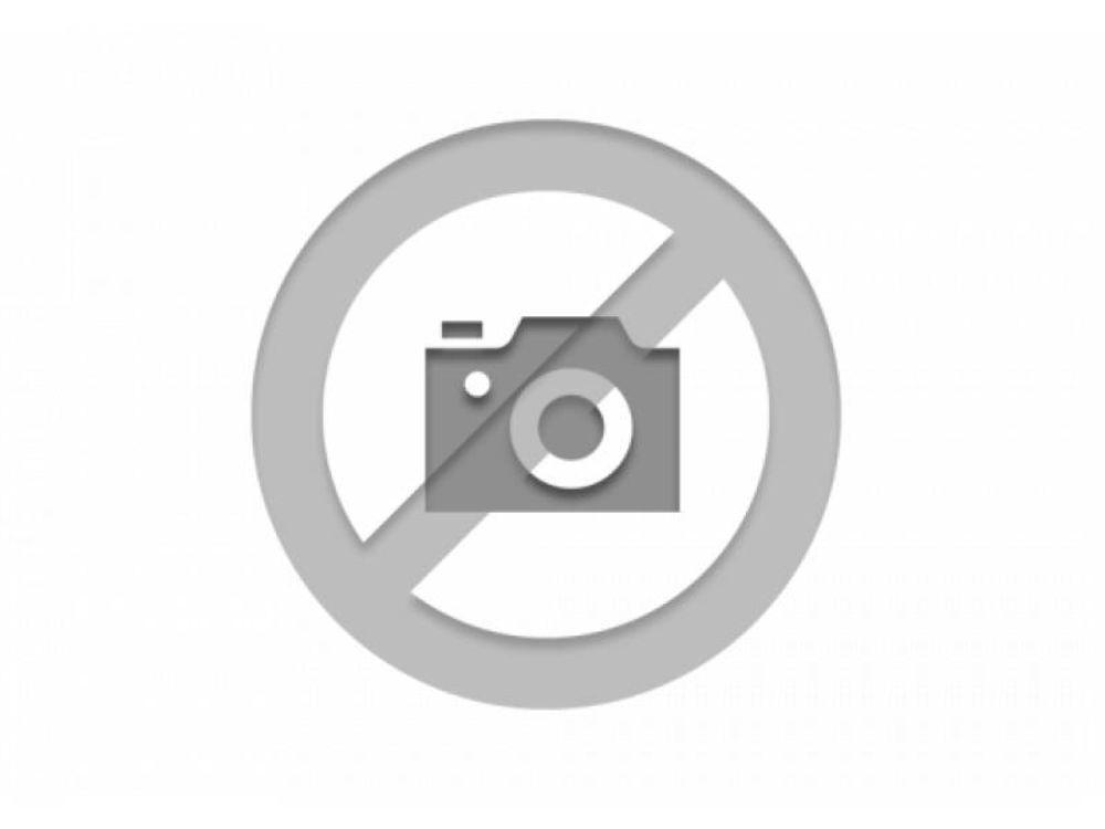MINI COUPE Mini One 102 ch BVA7 Finition Chili 2018 occasion 77400 Saint-Thibault-des-Vignes