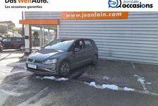Volkswagen Golf Sportsvan 1.5 TSI 130 EVO BVM6 IQ.Drive 2020 occasion Bellegarde-sur-Valserine 01200