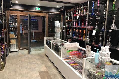 fond de commerce / DAB boutique Republique / Quai de Jemappe / Richard le noir placement 1 er ordre Paris 11 é 165000 75011 Paris