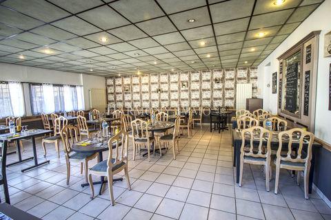 Restaurant 162000 22580 Plouha