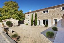 Vente Maison Puimoisson (04410)