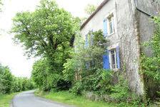 Vente Maison Thiviers (24800)