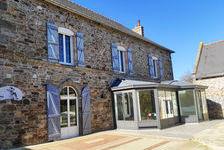 Vente Maison Saint-Malo (35400)